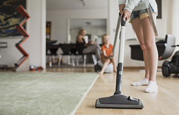 Home - Book Appointment - Satisfaction Guaranteed - kitchen_banner - Bathrooms - janitorial_banner - contact_banner - blog_banner - blog - book appointment - Home Cleaning Services | Residential Cleaning | Janitorial Services