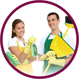 piller - Home Cleaning Services | Residential Cleaning | Janitorial Services