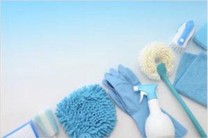 Washington Township, Michigan House Cleaning