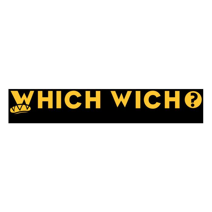 whichwichlogo