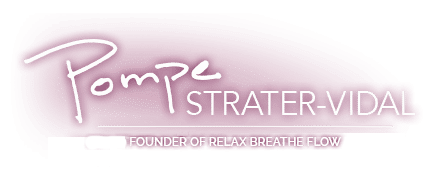 Pompe Strater-Vidal | Life Coach & Zen Sensei