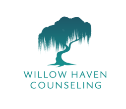 Willow Haven Counseling Logo
