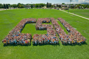 CSU resources and frequently asked questions