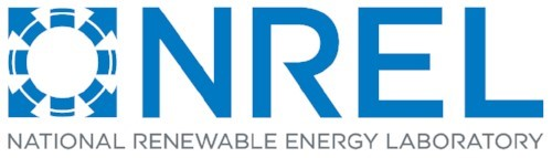 Wednesday, May 29, 2019 – Tour of NREL's Energy Systems Integration Facility
