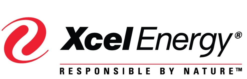 Wednesday, June 26,2019:  Tour of Exel Energy Network Operations Center & Cyber-Defense Center