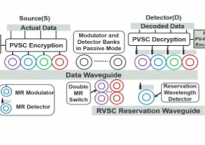 SOTERIA: Exploiting Process Variation to Enhance Hardware Security