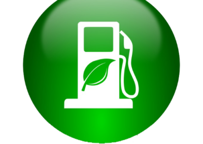 Novel Compounds and Methods for Upgrading Biomass to Produce Premium Biofuels
