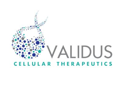 Cellular Therapy for Treatment of Virally-Induced ARDS