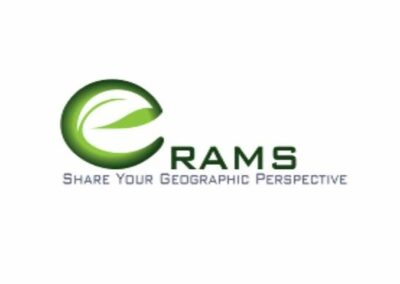 eRAMS: Environmental Resources Assessment and Management System