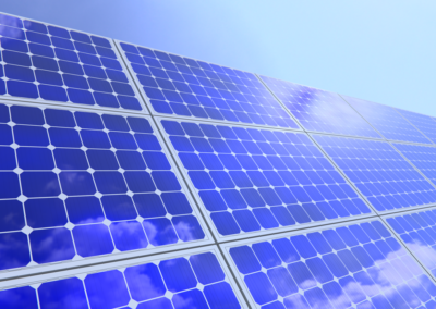 Group V Element Doping of CdTe-based Photovoltaics for more Efficient Solar Cells