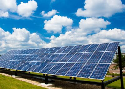 Novel Structure for High Efficiency CdTe thin-film Photovoltaic