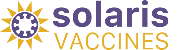 #CSUStartup Solaris Vaccines formed to develop and commercialize a rapid, flexible vaccine manufacturing platform