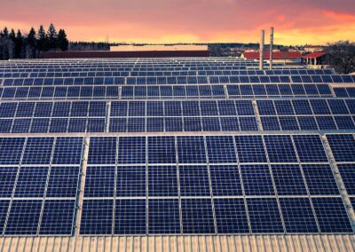 High Efficiency Bifacial CdTe-based Photovoltaic