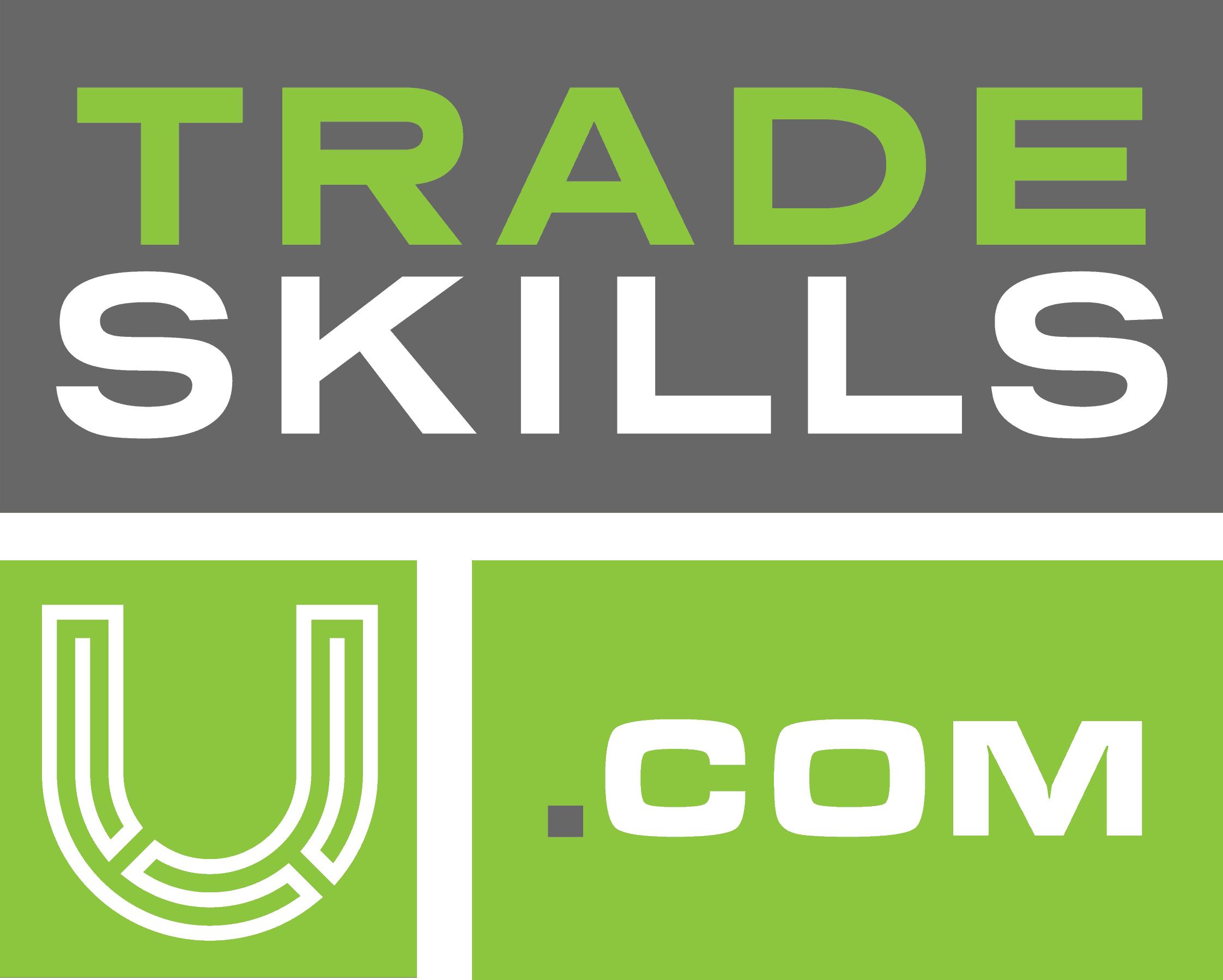 TSU-logo-hires