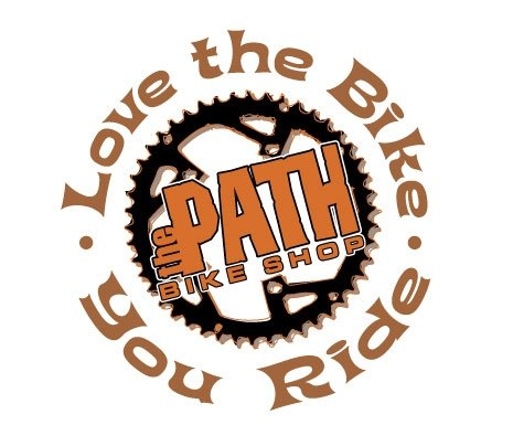The Path Podcast Episode 140