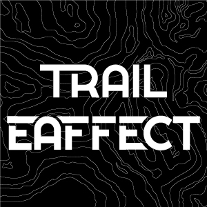 Trail EAffect Episode 43