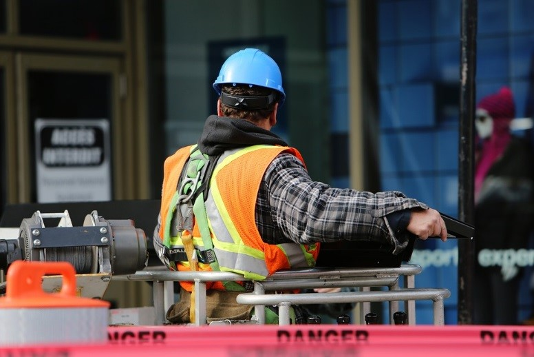 Occupational Safety versus Process Safety - What's the difference?