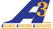Atlanta Aviation Associates
