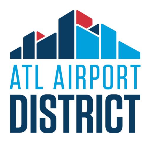 ATL Airport District