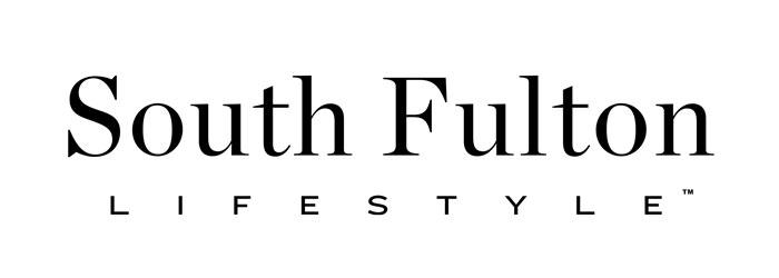 South Fulton Lifestyle