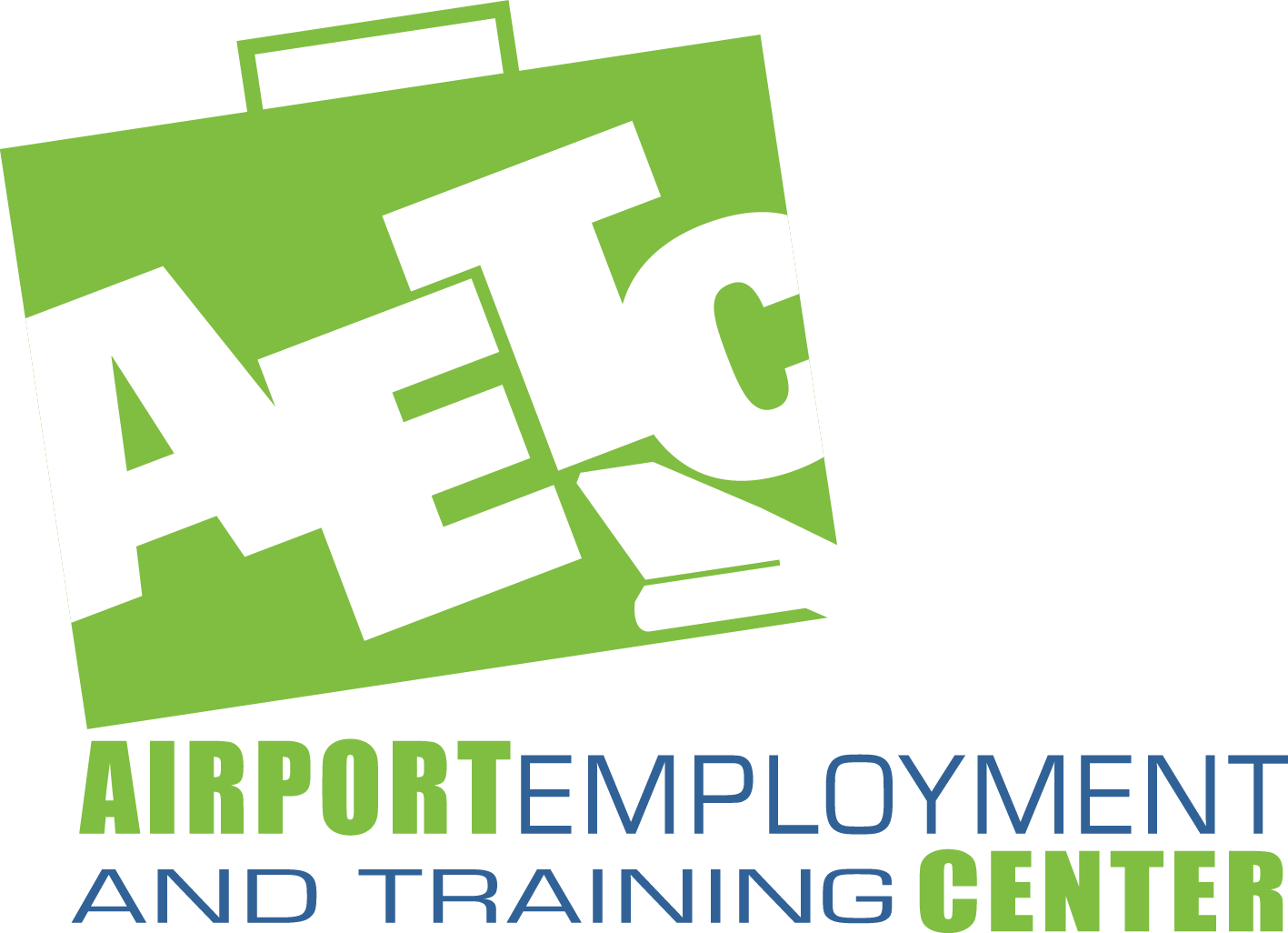 Airport Employment and Training Center