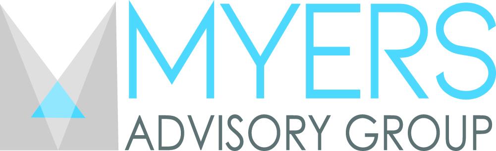 Myers Advisory Group