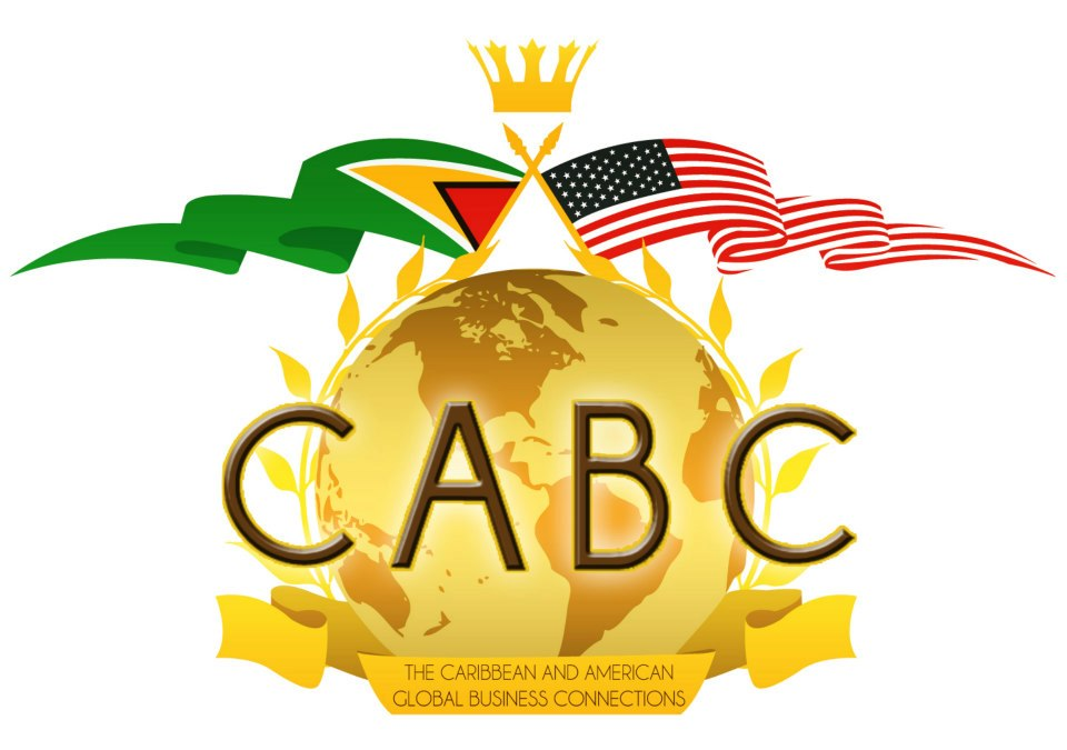 CABC Global Network