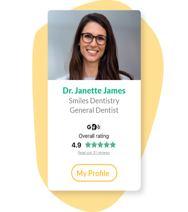 Compare Dentists