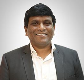 Image Of Baba Kishore