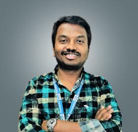 Image Of Hari Krishna