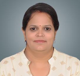 Image Of Lalitha Deepthi
