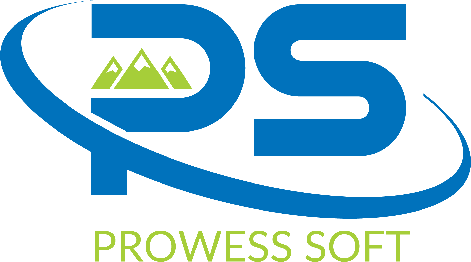 Prowess Software Services Private Limited