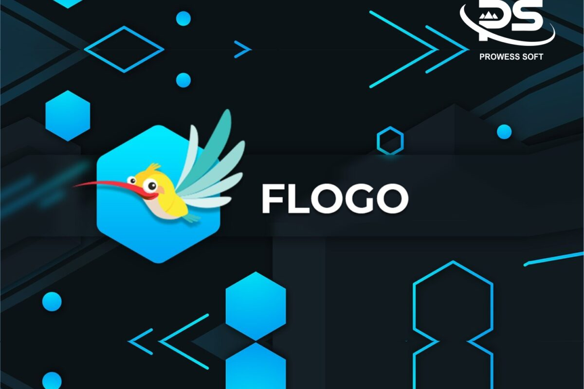 Image Of FLOGO