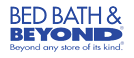 Image Of Bed Bath And Beyond