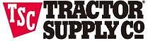 Image Of Tractor Supply Co
