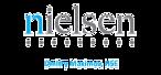 Image Of Nielsen
