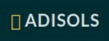 Image Of Adisols