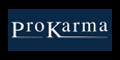 Image Of ProKarma