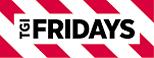 Image Of TGI Fridays