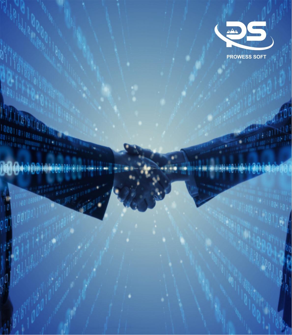 Image Of Dell Boomi Architecture Services