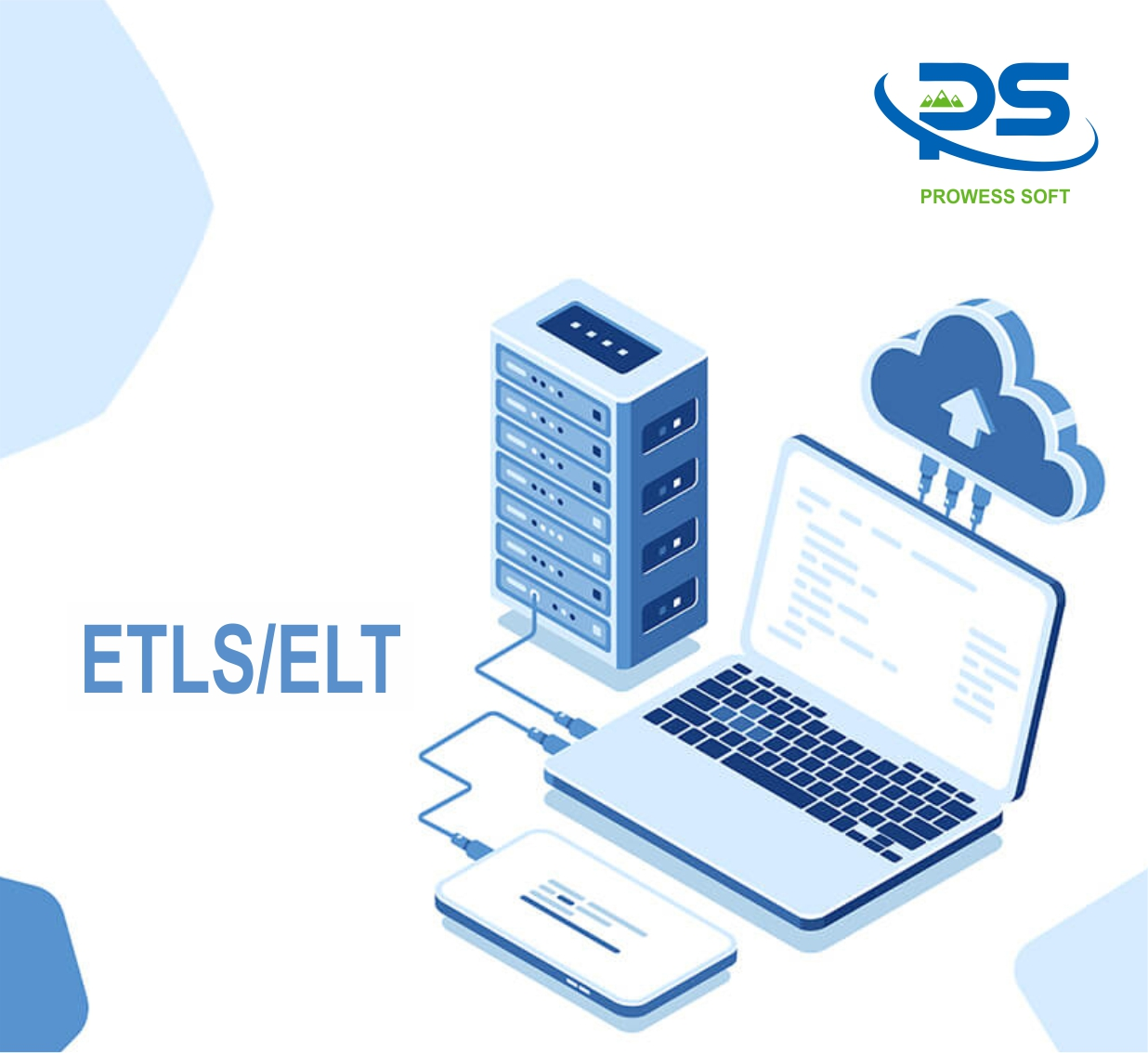 Image Of Workato ETLS And ELT Services