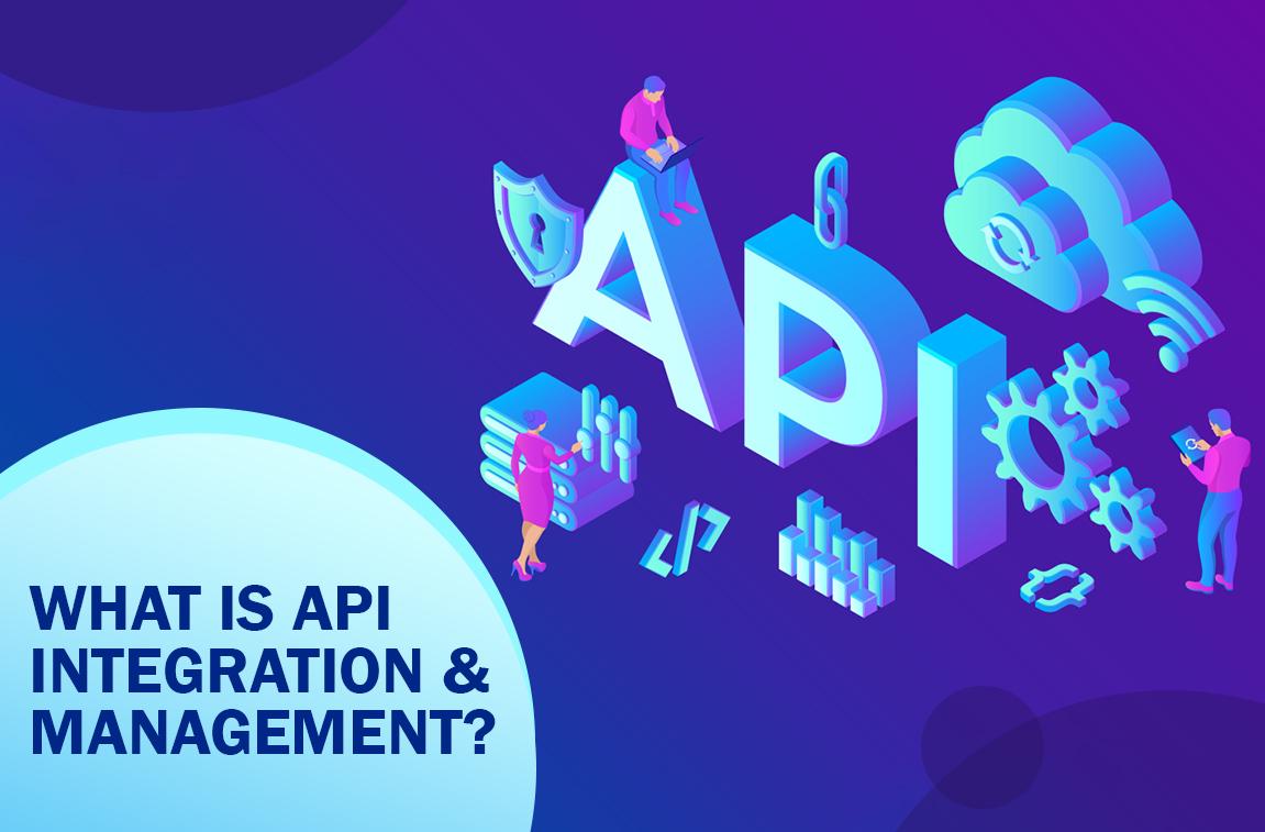 1_What-is-API-integration-&-management