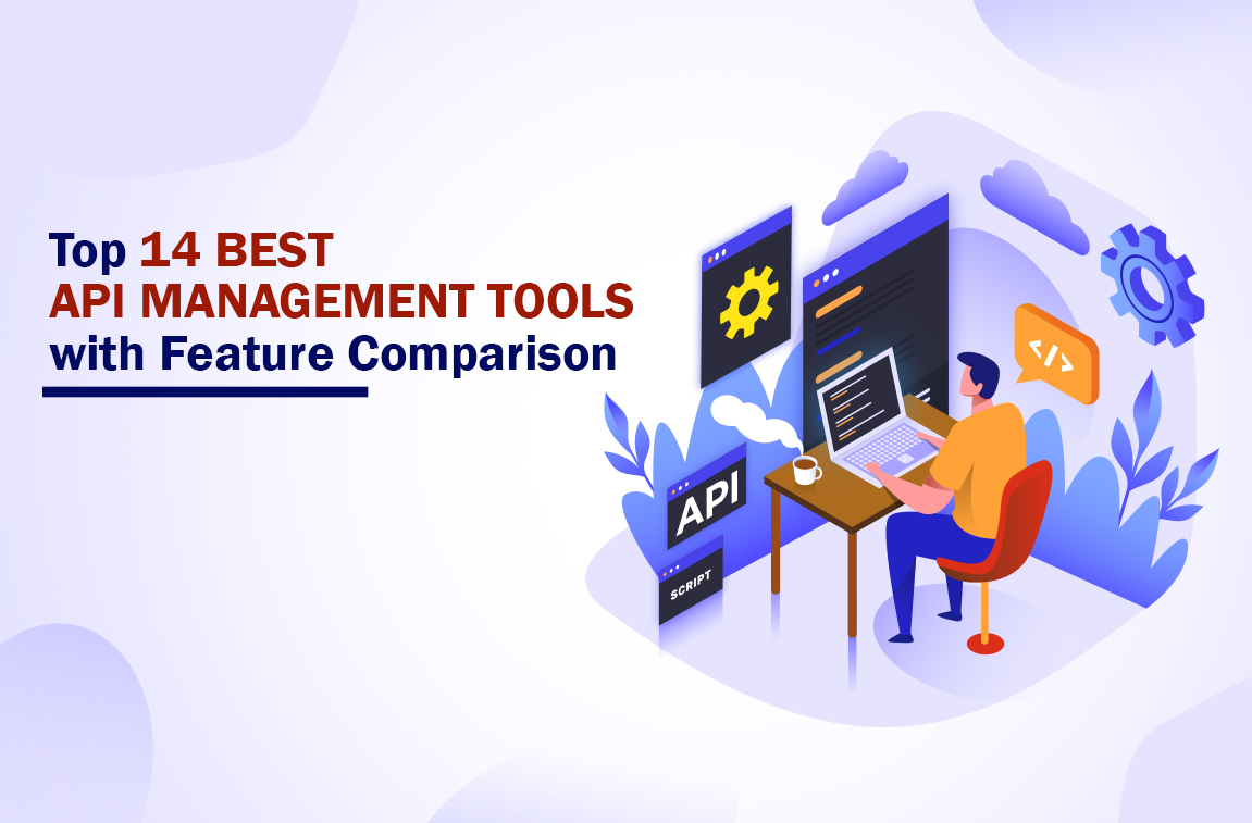 3_Top-14-Best-API-Management-Tools-with-Feature-Comparison.jpg