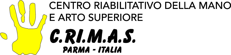 Main_page_logo.pdf