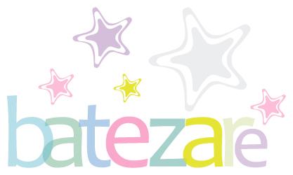 Batezare