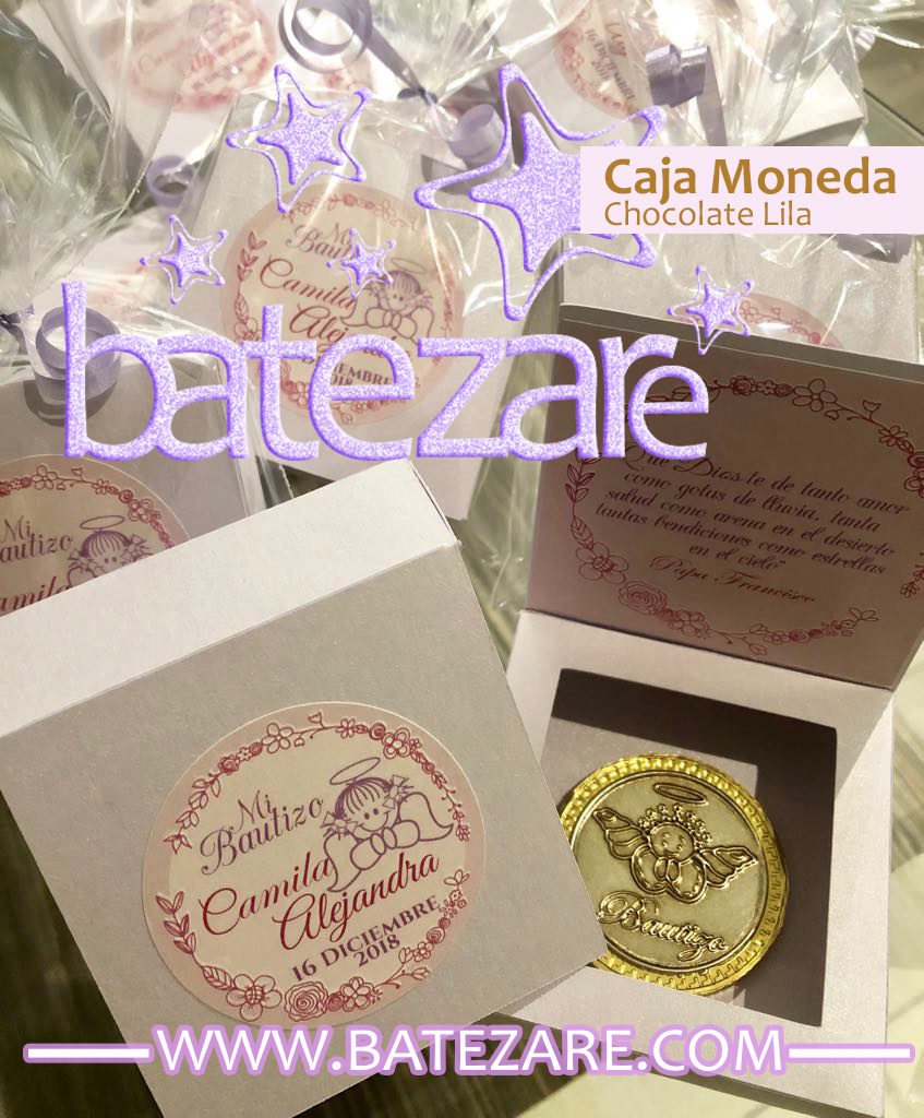 MonedaLila-caja