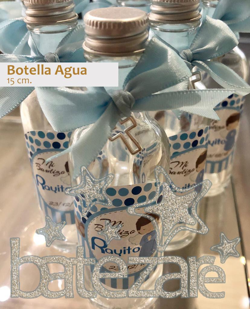 botellaAgua-15