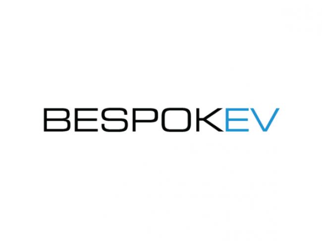 BESPOKEV
