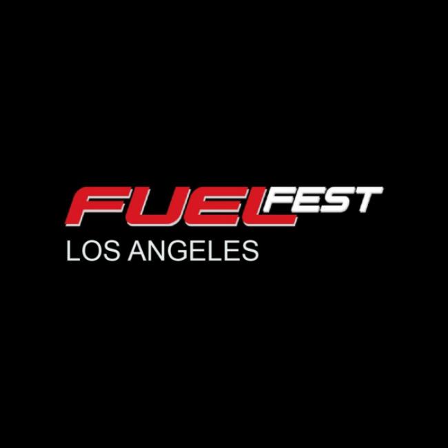 FuelFest Los Angeles