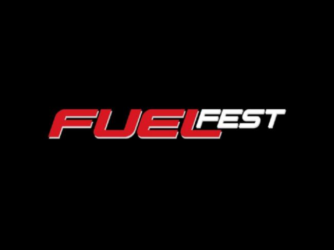 FuelFest